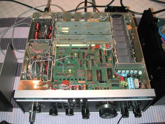 Amicale Des Utilisateurs De Materiel D U0026 39 Emission